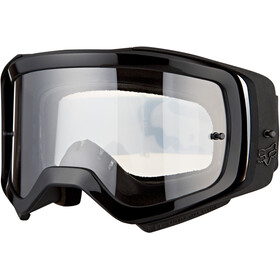 Fox Airspace II Prix Masque, black/clear